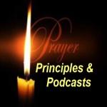 prayer_principlesPodcasts